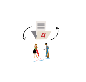 samarbete_dokument