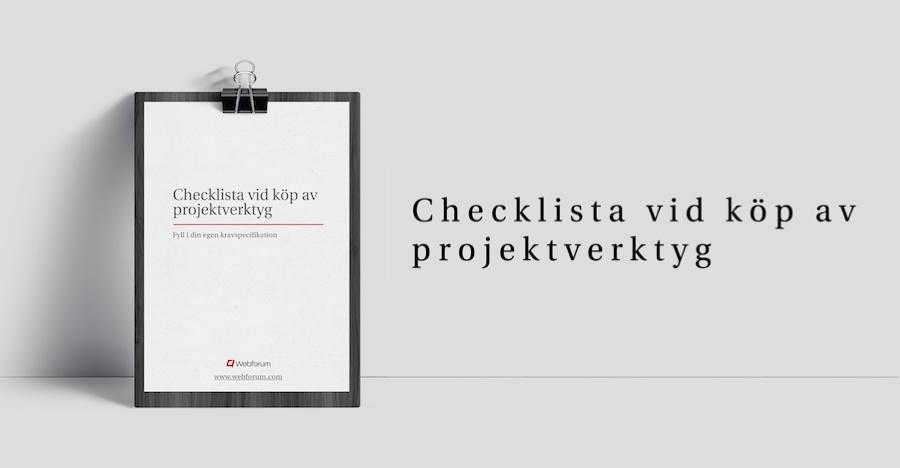 checklista_projektverktyg-1