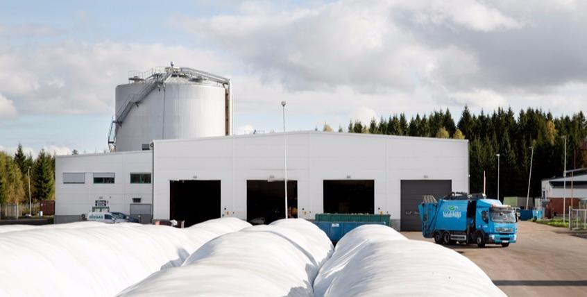 Växtkraft-Biogas-1